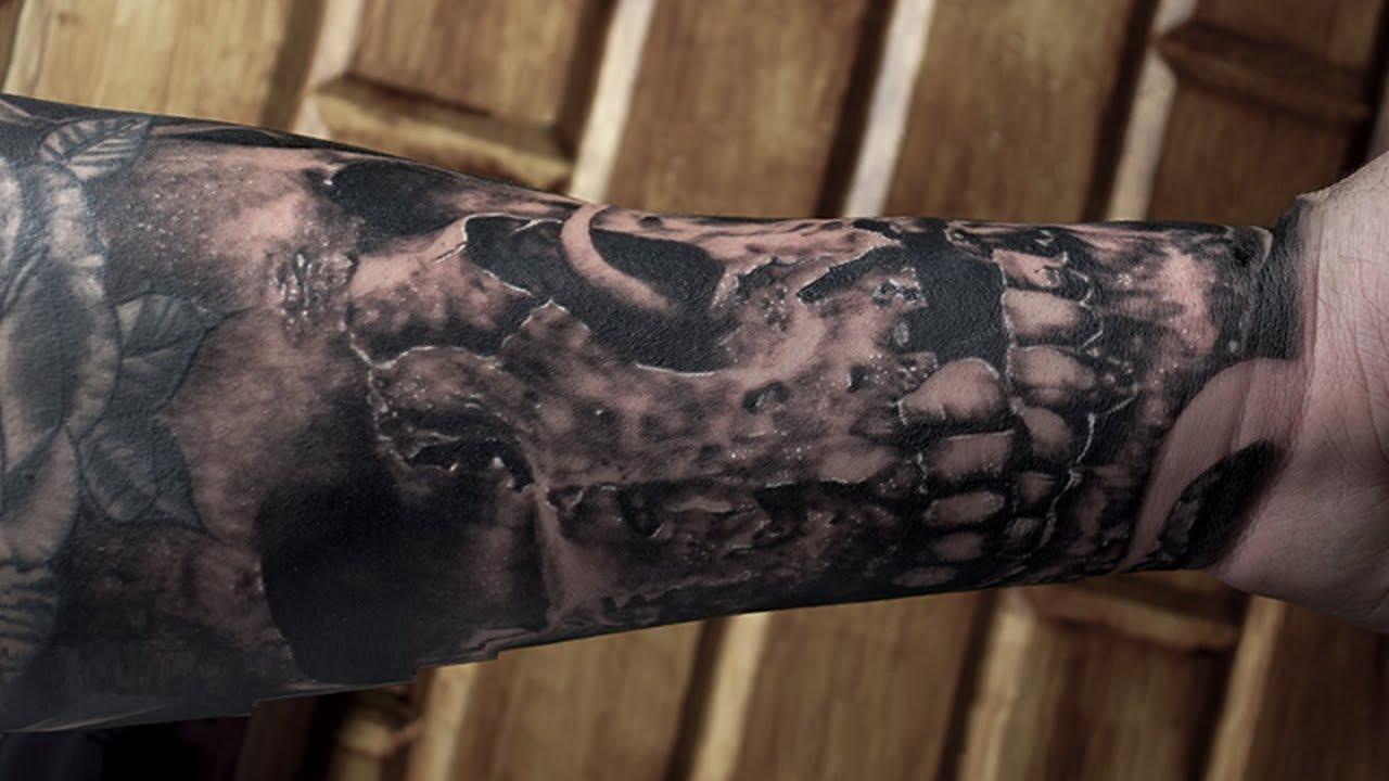Izmir Tattoo Izmir Dovme Izmir Piercing Karsiyaka Tattoo