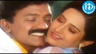 Manasunna Maaraju Movie Songs - Nenugaali Gopuram Song - Rajasekhar - Laya - Asha Shaini