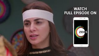 Kundali Bhagya - Spoiler Alert - 20 June 2019 - Watch Full Episode On ZEE5 - Episode 511