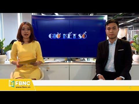 Tin tức Chứng khoán mới nhất 18/3/2020: Vì sao giá vàng diễn biến trái với các dự đoán?