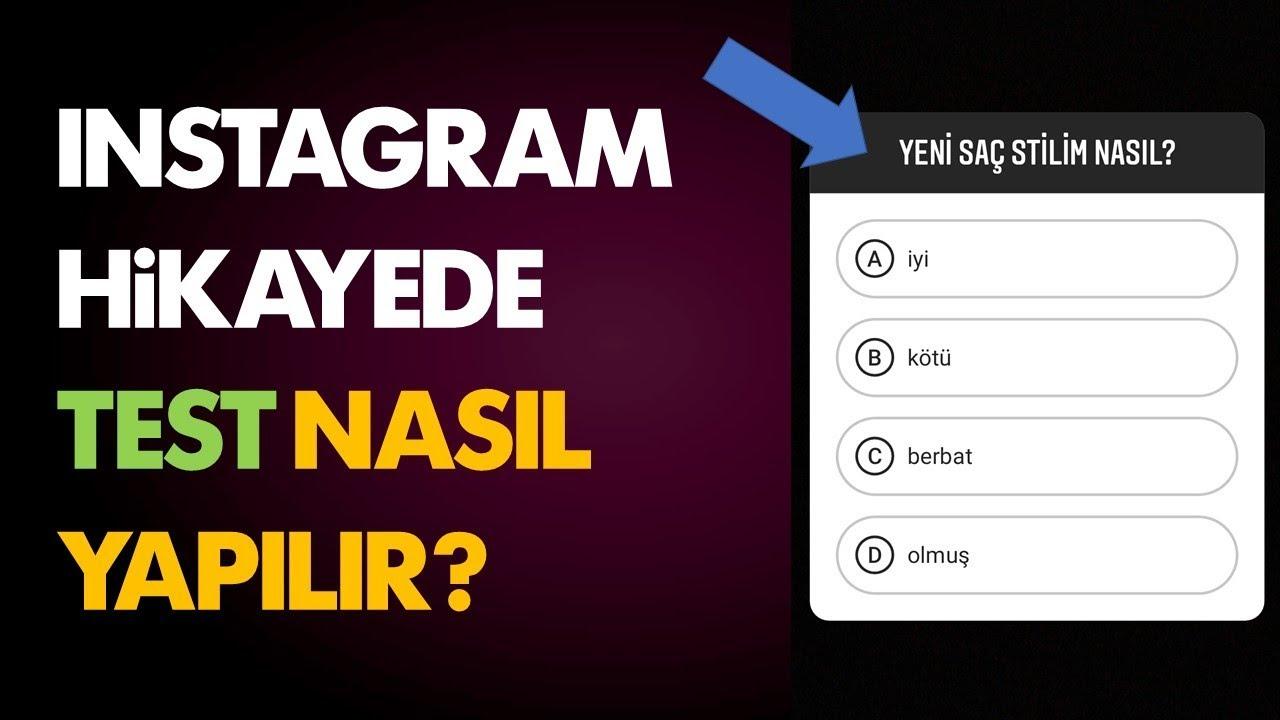 Instagram \