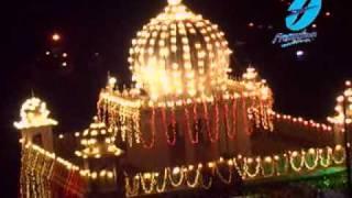 Gurbani-Mere Sahiba