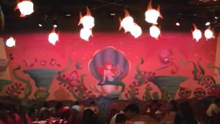 DisneySea2013-5-4M038.