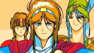 Category:Sega CD games - WikiVisually