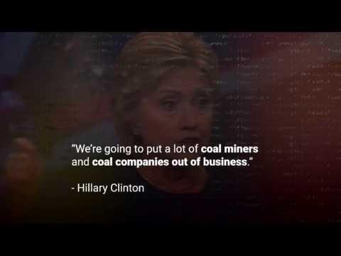 Defending Kentucky Coal
