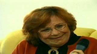 INTERVISTA E FUNDIT E VACE ZELES PER KENGET E SHEKULLIT