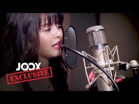 สร สัจจกุล หรือ สร CLC   สัมภาษณ์พิเศษในรายการ JOOX EXCLUSIVE