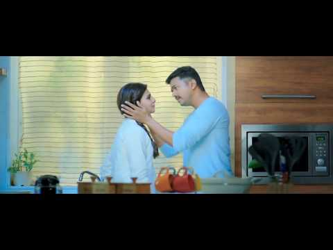 Love Status Tamil Theri Movie /whatsapp  Status