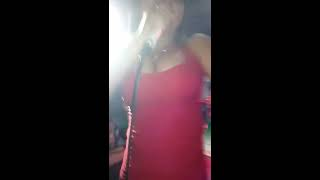 Download Video HOT DInda anggraini ( BOJO GALAK ) LIVE GAULTA entertaiment manisrenggo MP3 3GP MP4