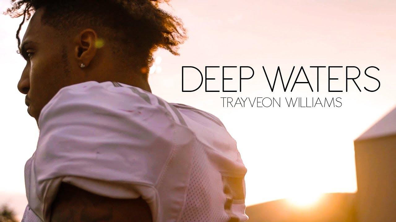 deep-waters-trayveon-williams