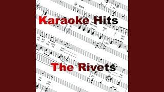 Caribbean Moonlight (Karaoke)