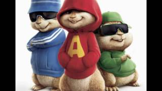 Adele - Rolling In The Deep Alvin And The Chipmunks