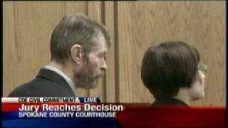 Jury commits Kevin Coe