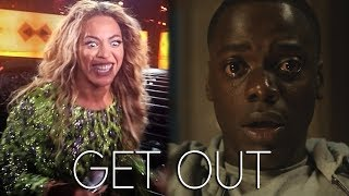 This Will CHANGE EVERYTHING You KNOW! 'GET OUT' In REAL Life! (2018 - 2019)