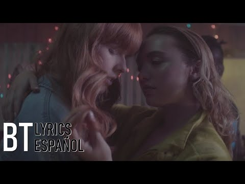 Cheat Codes, Little Mix - Only You (Lyrics + Español) Video Official