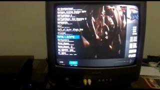 Como Iniciar os Jogos de PS3 direto do HD sem disco dentro do drive
