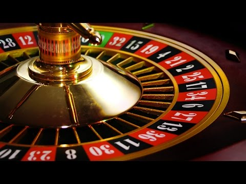 Top 10 Gambling Cities