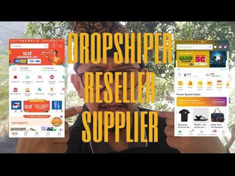 dropship-bisnis-paling-aman-modal-kecil-tanpa-resiko