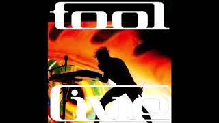 Tool- 10,000 Days Full Album Live (Reduxed)