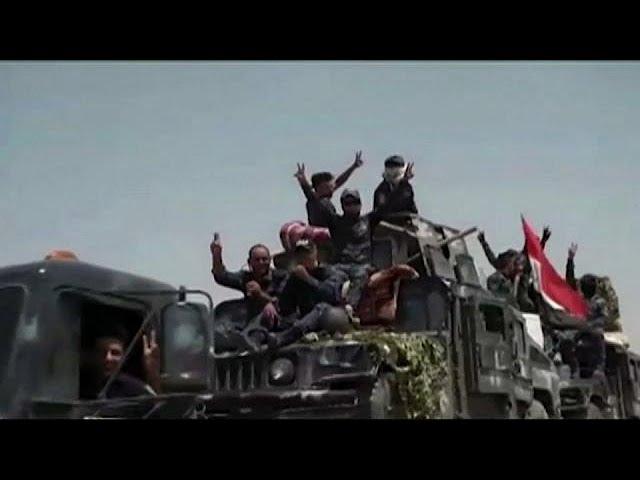 <h2><a href='https://webtv.eklogika.gr/irak-xekinise-i-chersea-epichirisi-gia-tin-anakatalipsi-tis-tal-afar' target='_blank' title='Ιράκ: Ξεκίνησε η χερσαία επιχείρηση για την ανακατάληψη της Ταλ Αφάρ'>Ιράκ: Ξεκίνησε η χερσαία επιχείρηση για την ανακατάληψη της Ταλ Αφάρ</a></h2>