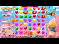Sugar Pop 2: Double Dipped slot from BetSoft Gaming - Gameplay