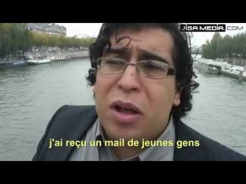 qatari arab donates lamborghinis and ferraris in paris then throw his 300000 $ watch in river
