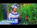 SEMA KWELI By Jennifer Mgendi (Official video)