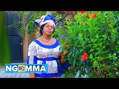 VIDEO | Jennifer Mgendi - SEMA KWELI Mp4 DOWNLOAD || Official Video