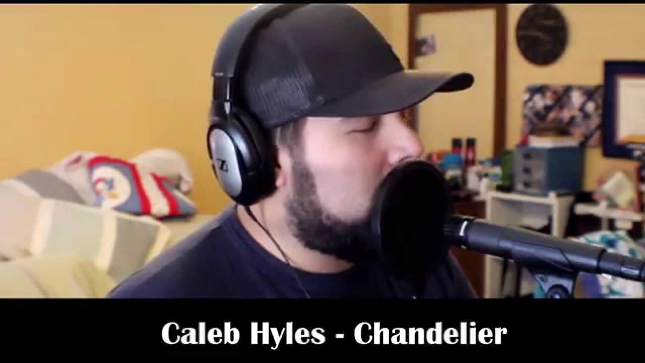 Top 3 covers - Sia - Chandelier (male covers) - YouTube