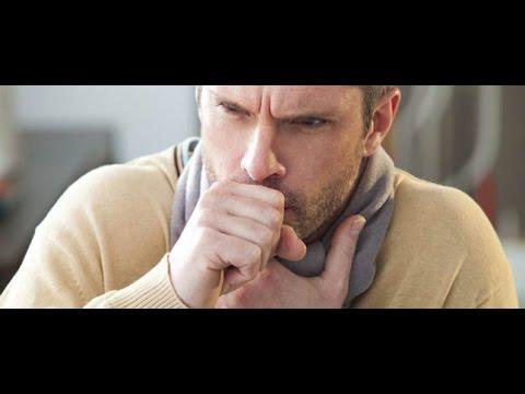 Как вылечить насморк за 1 день