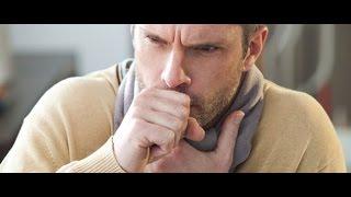 видео Как за день вылечить простуду: проверенные способы
