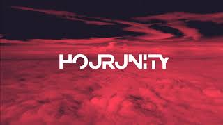 1 HOUR   Elektronomia - Sky High pt. II [NCS Release]