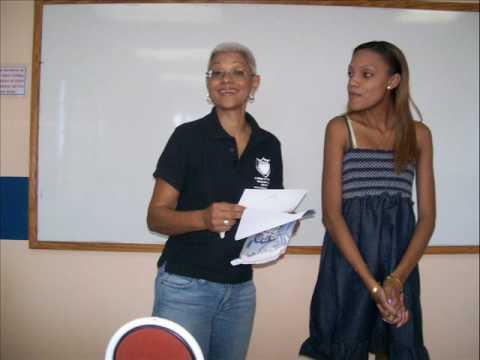 SITAL College of Tertiary Education 2010 Flight attendant school ...