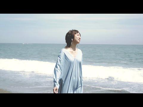 Ms OOJA「海を見てる」 (from 7th ALBUM「SHINE」)