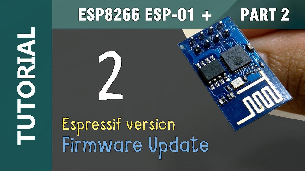 fantect cls elite firmware update instructions