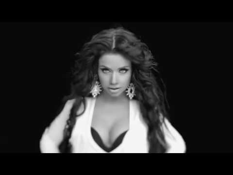 Roxette   Listen To Your Heart Remix 2016 (1)