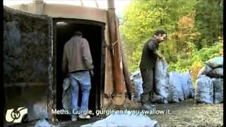 Filmy WRiTV: Czwarty Człowiek