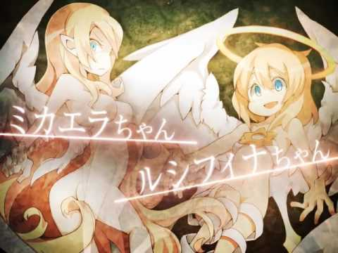 Monster girl quest paradox english download