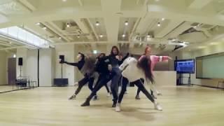 Download lagu SEOHYUN Don t Say No Dance Practice MP3
