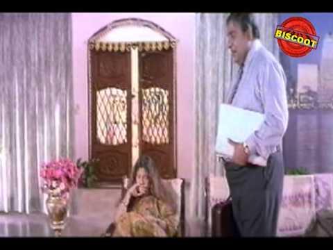 Latest Kannada Movies 2019 - Movie Tickets, Plays, Sports ...