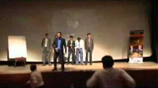 Sachin Jindal - India