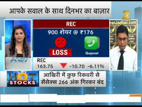 Hot Stocks @ August 10, 2017 : Recommendations for tomorrow'