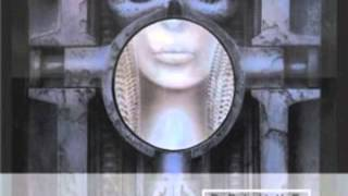 Crossing The Rubicon - Emerson, Lake & Palmer