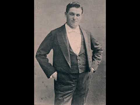 My Bonnie, My Queen - Herbert Holcombe (1897) - Chicago Talking Machine Co.