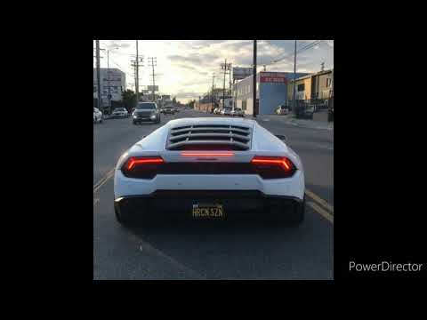 Exotic cars Part 1 The best of cars