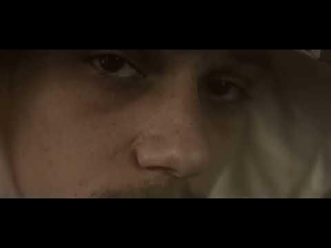 Buta - Per Trip (Official Video) 2015