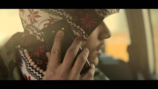 Buta - Per Trip (Official Video) 2015
