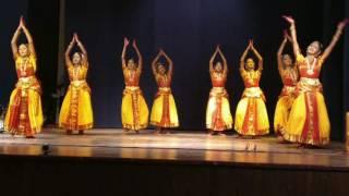 Thaga thaga song by muraliravam