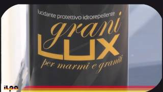 ILPA GRANILUX для мрамора и гранита - Pусские субтитры(ILPA представляет GRANILUX (ГРАНИЛУКС). Это специальное изделие для обработки мрамора, натурального и искусствен..., 2015-11-10T19:30:01.000Z)