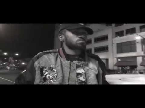 Yung Ty X Yung D- Why Wouldn't I ( Official Music Video )